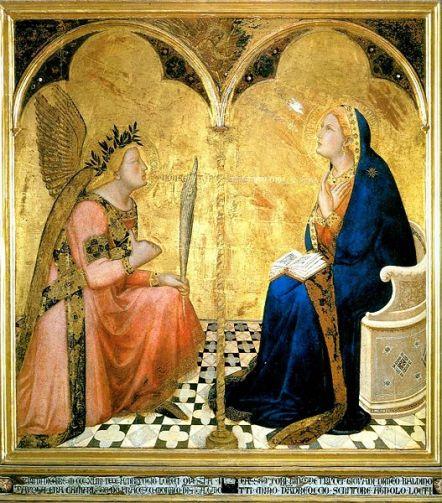 Lorenzetti_Ambrogio_annunciation-_1344_