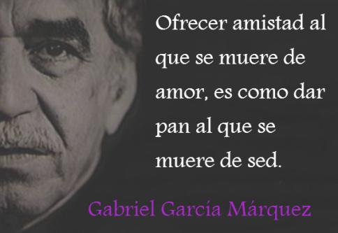 G Marquez